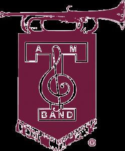 Aggie-Band-Bugle-Logo (1)