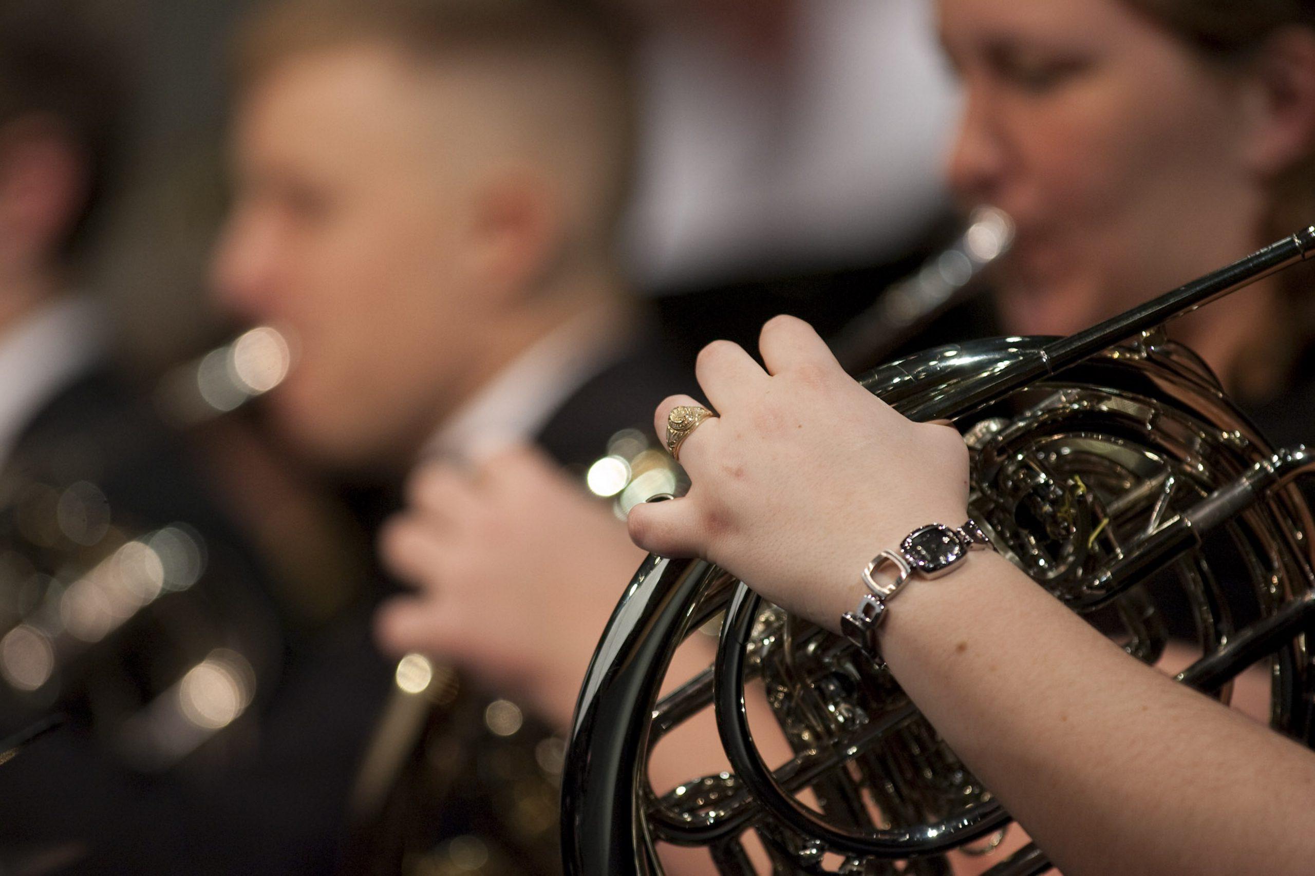 20100416_TAMU_Bands(Photo By Gabriel Chmielewski) Gabriel Chmielewski
