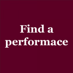Find a Performance